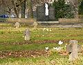 Hannover Russischer Friedhof Maschsee.jpg