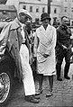Hans Stuck a Eliška Junková před startem Zbraslav-Jíloviště (1930).jpg