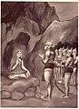 Hanuman meets Older ascetic.jpg