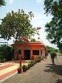 Hanuman tempal - panoramio.jpg