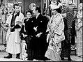Happy Days Arnold's Wedding 1976.jpg