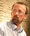 Harald Lillmeyer nah.jpg