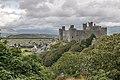 Harlech Castle (22245166638).jpg