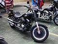 Harley Davidson 103 (16344678759).jpg