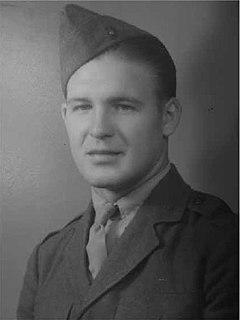 Harold Keller United States Marine