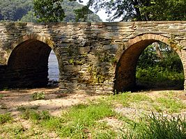 Harpers Ferry National Historical Park HAFE0029.jpg