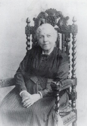 african american bodies of information in harriet ann jacobs incidents in the life of a slave girl Incidents in the life of a slave girl harriet a jacobs  chapter 10, linda  resumes her story from chapter 7 about her relationship with the free black  carpenter.