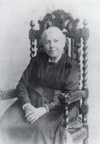 Harriet Ann Jacobs1894.png