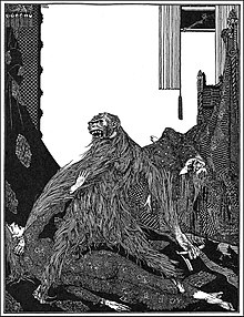 Harry Clarke - The Murders in the Rue Morgue.jpg