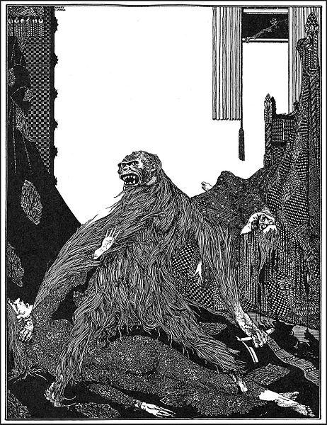 File:Harry Clarke - The Murders in the Rue Morgue.jpg