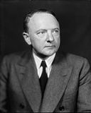 Harry F. Byrd headshot.jpg