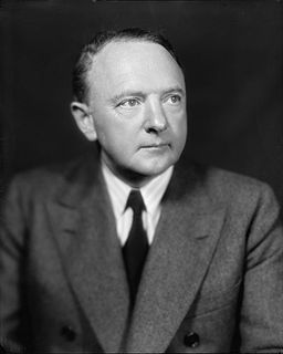 Harry F. Byrd American politician and newspaper publisher