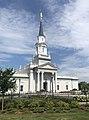 Hartford Connecticut Temple 2019.jpg