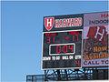 Harvard Scoreboard - 2008.jpg