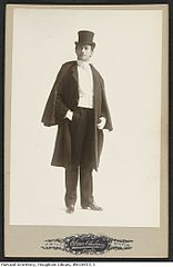 Harvard Theatre Collection - Edmund Breese TCS 1.3581.jpg