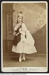 Harvard Theatre Collection - Francis Leon TCS 1.640.jpg