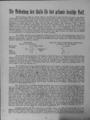 Harz-Berg-Kalender 1921 043.png