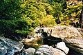 Hasan Boğuldu Waterfall 02 - panoramio.jpg