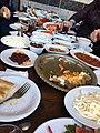 Hasan Pasa Hani breakfast restaurant in Diyarbekir, April 10, 2017.jpg