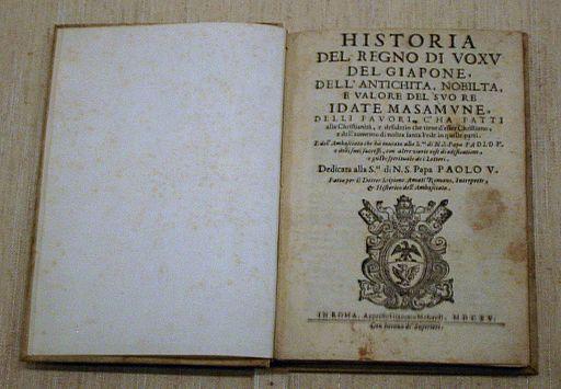 HasekuraBookItalian
