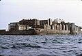 Hashima (Nagasaki)-1992-02.jpg