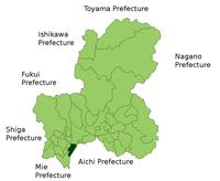 Hashima in Gifu Prefecture.png
