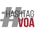 HashtagVOA 06.jpg