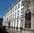 Hasselt - Hotel van de gouverneur.jpg
