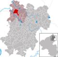 Hattert im Westerwaldkreis.png