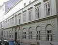 Haus-Buchfeldgasse 15-01.jpg