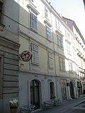Haus-Himmelpfortgasse_11-01.jpg