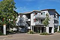 Haus Guldenhof Hirschlanden (2).jpg