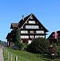 Haus Steiner Wattwil.jpg
