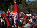 Havana May Day1.jpg