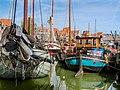 Haven van Hoorn foto 7.jpg