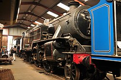Haverthwaite railway station (6556).jpg
