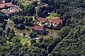 Havixbeck, Burg Hülshoff -- 2014 -- 9322.jpg