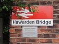 Hawarden Bridge railway station (45).JPG