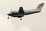 Hawker Beechcraft King Air 200 2.jpg