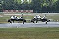 Hawker Hunters 01 (5970005140).jpg
