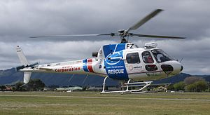 Hawkes Bay Rescue Helicopter - Flickr - 111 Emergency (1).jpg