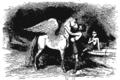 Hawthorne - Le Livre des merveilles, première partie, trad. Rabillon, 1858, illust 18.png