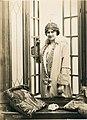 Hazel Wagner, vaudeville entertainer (SAYRE 10555).jpg