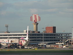 Londres-Heathrow