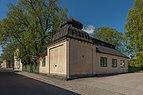 Hedemora rådhus May 2015 01.jpg