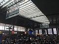 Hedong IMG 4679 Tianjin Railway Station.jpg