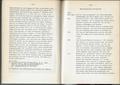 Heilbrunisch zeitregister bis 1600.pdf