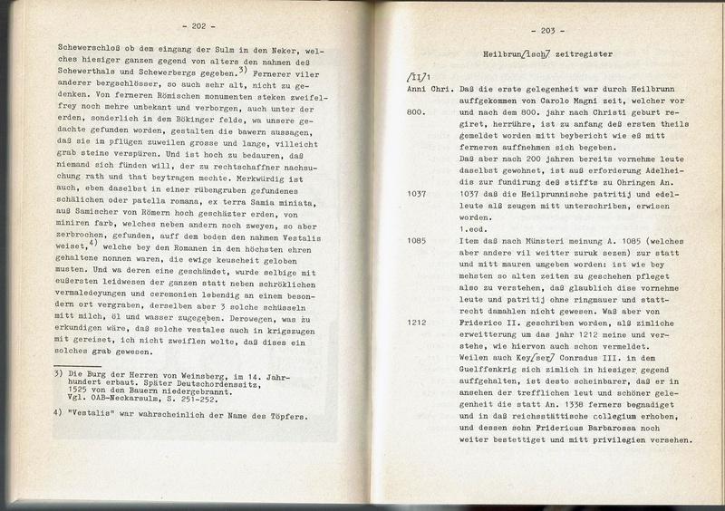 File:Heilbrunisch zeitregister bis 1600.pdf