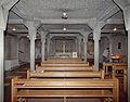 Heilig Geist Kirche Krypta.jpg