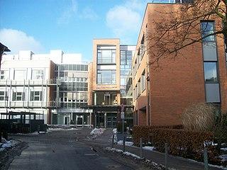 Heinrich Pette Institute